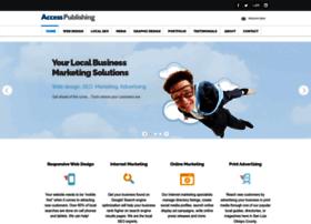 accesspublishing.com