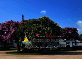 accessrvpark.com