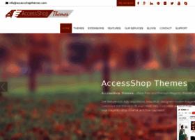 accessshopthemes.com