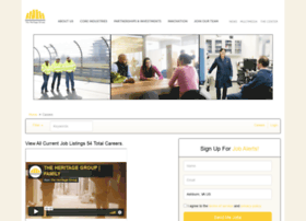accessthg.iapplicants.com