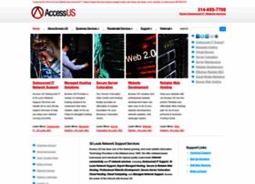 accessus.net