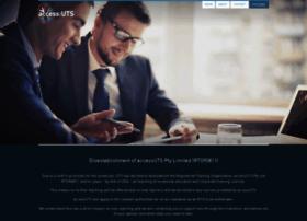 accessuts.com.au