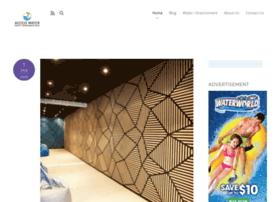 accesswater.com.au