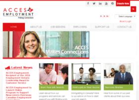 accestrain.com