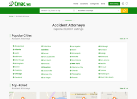 accident-attorneys.cmac.ws