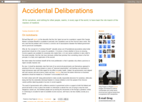 accidentaldeliberations.blogspot.fr