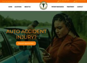 accidentcare.info