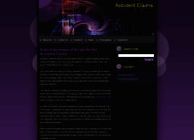 accidentclaimsadvice.webnode.com
