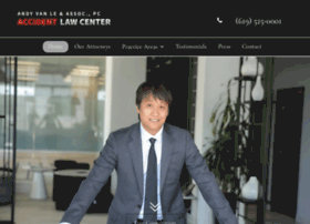 accidentlawctr.com