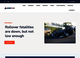 accidentsinus.com