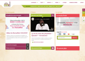 accif.com