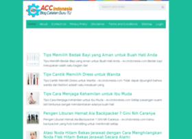 accindonesia.com