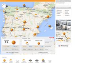 accionam.meteogroup.es