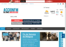 accionfm.org