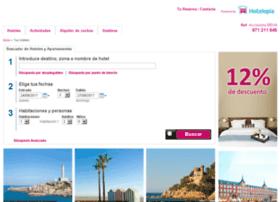 accionistabbva.hotelopia.es