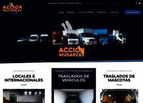 accionmudanzas.com.ar