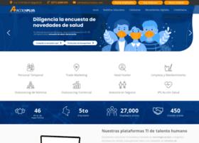 accionplus.com