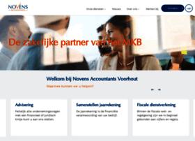 acclemmers.nl