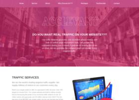 acclevant.com