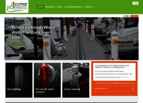 accmarequipment.com