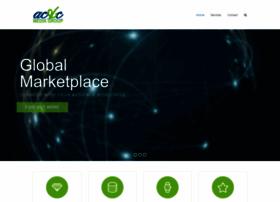 accmediagroup.com
