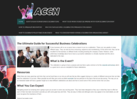 accn.com.au