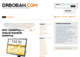 accols.ru