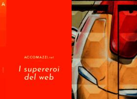 accomazzi.net