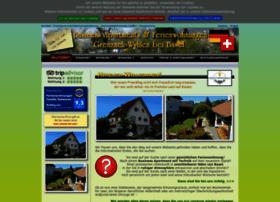 accommodation-basel.com