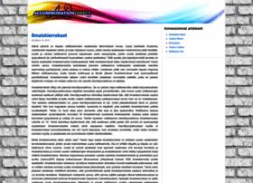 accommodationdirect.net