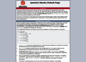 accommodationguide.co.uk