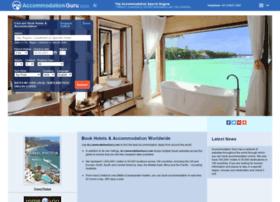 accommodationguru.com