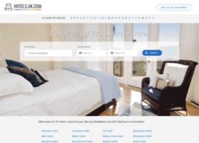accommodationinbolton.co.uk