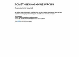 accommodationportal.bournemouth.ac.uk
