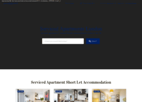 accommotel.com