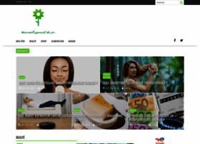 accomplissement-de-soi.org