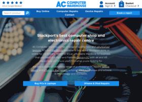 accomputerwarehouse.com