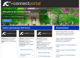acconnect.actx.edu