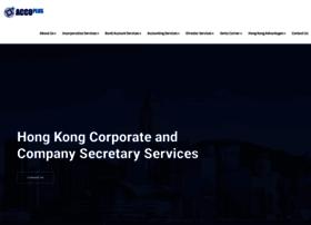 accoplus.net