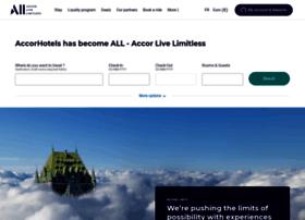 accor.com.au