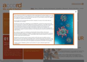 accord-healthcare.com