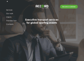 accordcarhire.com
