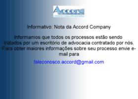 accordcompany.com.br