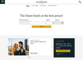 accorhotels.com.br