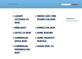 accorigin.rentshop.org