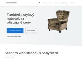 accort.cz