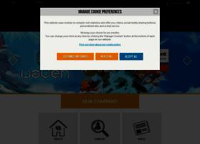 account-asia.ankama.com