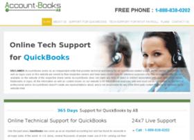 account-books.com