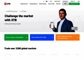 account-real.xtb.com