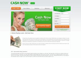account.cashnow.com